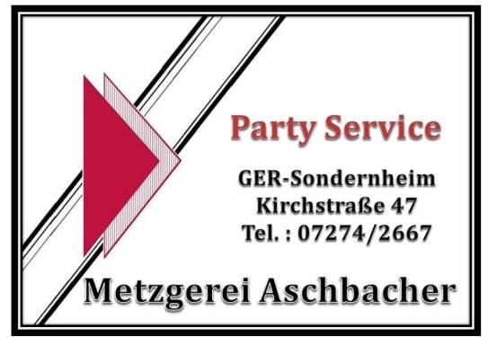 aschbacher logo