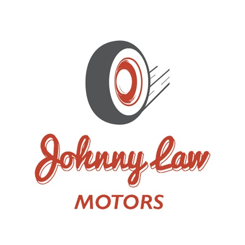 logo-johnny-law-motors 1