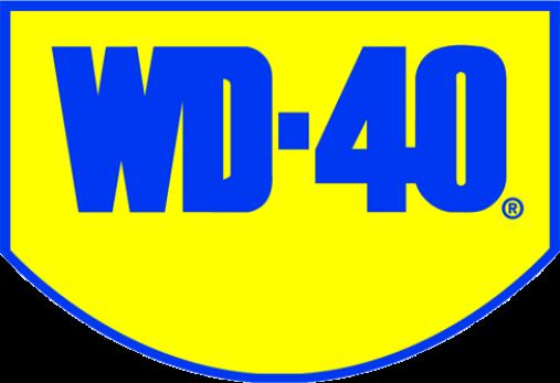 wd40 rounded shield blue border 300dpi