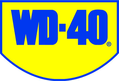 wd40 rounded shield blue border 300dpi