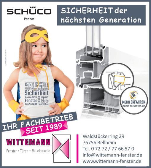 Anzeige_Jahresmotto2017_Wittemann_90x100_END