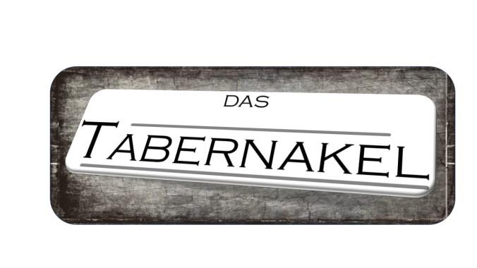 Das Tabernakel Logo bg