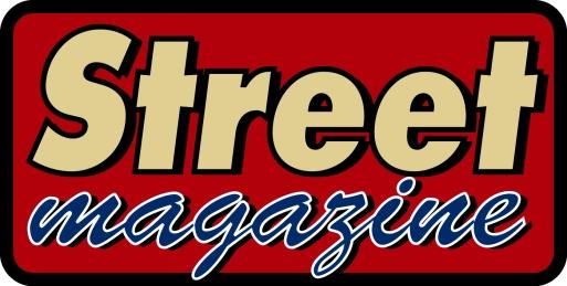 STREET.JPG.new.Logo FINAL XX